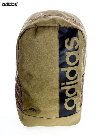 ADIDAS Khaki ekologiczny plecak BR5090 LIN PER BP                              zdj.                              5