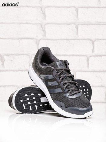 ADIDAS czarne buty męskie sportowe Duramo 7 M z odblaskowymi elementami                              zdj.                              3