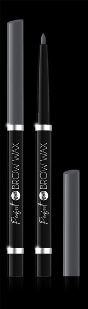 """Bell Perfect Brow Wax Wosk do brwi 3"""""""