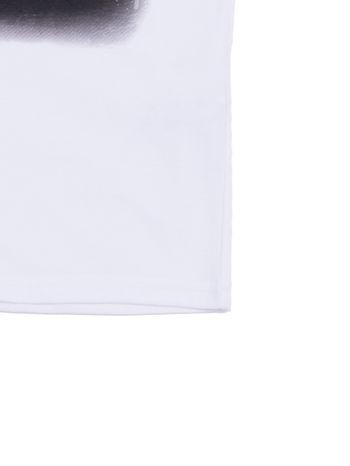 Biały t-shirt męski AVENGERS                                  zdj.                                  11