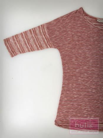 Bluzka                                   zdj.                                  2