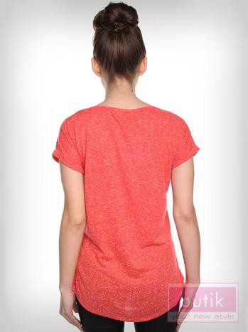 Bluzka Oversize                                  zdj.                                  2