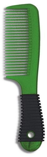 """DONEGAL GRZEBIEŃ do włosów 19,7 cm (9406)"""""""