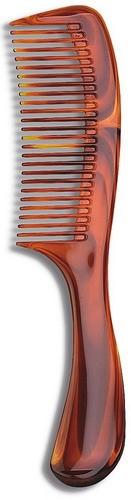 """DONEGAL GRZEBIEŃ do włosów 22,3 cm (9804)"""""""
