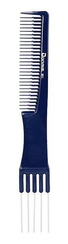 """DONEGAL GRZEBIEŃ fryzjerski DONAIR 18,9cm (9094)"""""""