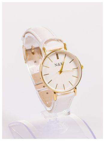 Klasyczny damski zegarek                                   zdj.                                  1