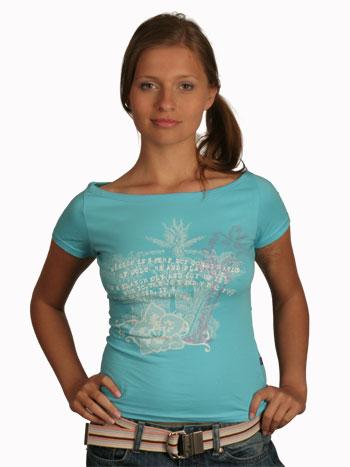 Koszulka                                  zdj.                                  3