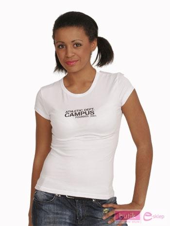Koszulka                                  zdj.                                  5