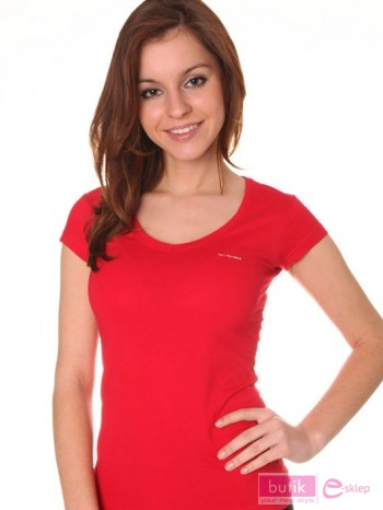 Koszulka Fitness                                  zdj.                                  1