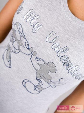 Koszulka Myszka Miki                                  zdj.                                  2