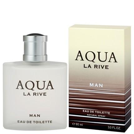 """La Rive for Men AQUA Woda toaletowa 100ml"""""""