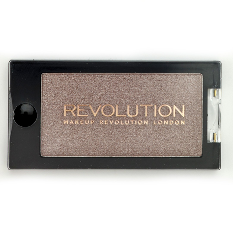 """Makeup Revolution Eyeshadow 1 Cień pojedynczy Good Life  3.3g"""""""