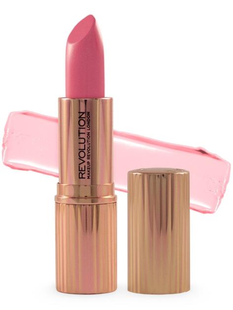 Makeup Revolution Renaissance Lipstick Pomadka do ust Revive 3,5 g