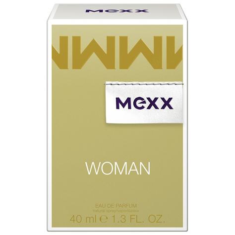 """Mexx Woman Woda perfumowana  40ml"""""""