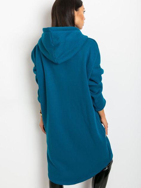 Morska bluza Stunning                              zdj.                              2