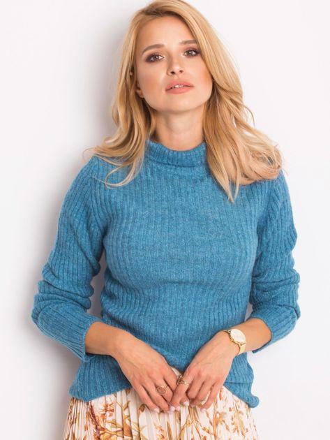 Morski sweter Milo                              zdj.                              5