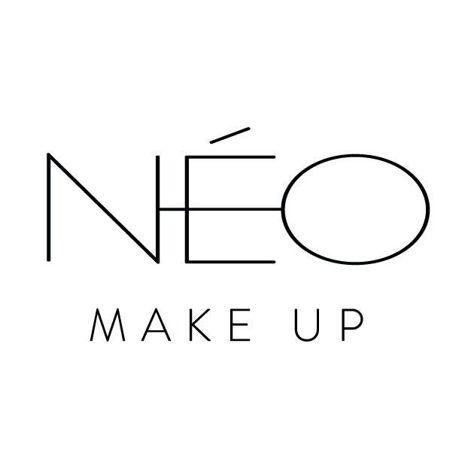 NEO Make Up Nabłyszczacz do twarzy i ciała Liquid Illuminaizer for Face & Body 30 ml                              zdj.                              3
