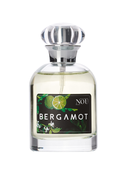 "NOU pour Femme Woda perfumowana Bergamot 50ml"""