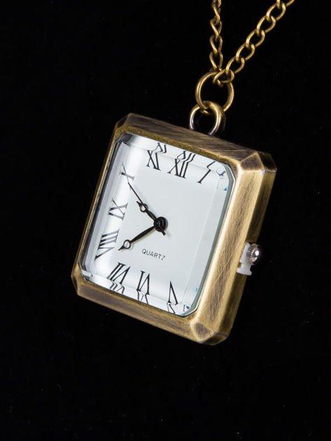 LOLITA Naszyjnik z zegarkiem                                  zdj.                                  1
