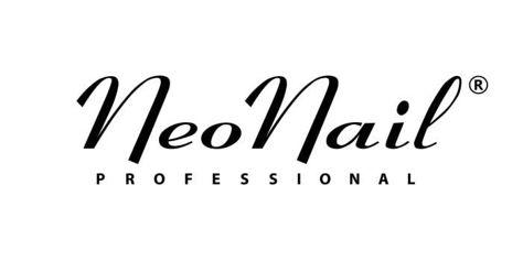 NeoNail Lakier Hybrydowy 3210 - Fine French 7,2 ml                              zdj.                              4