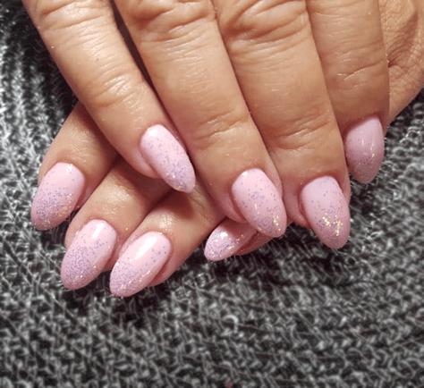 NeoNail Lakier hybrydowy 5541 - French Pink Medium 7,2 ml                              zdj.                              2