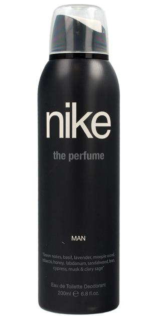 Nike The Perfume Man Dezodorant perfumowany w sprayu 200 ml