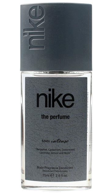 Nike The Perfume Man Intense Dezodorant perfumowany w atomizerze 75 ml