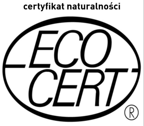 ONLYBIO Szampon micelarny do włosów suchych i zniszczonych 200 ml                              zdj.                              5