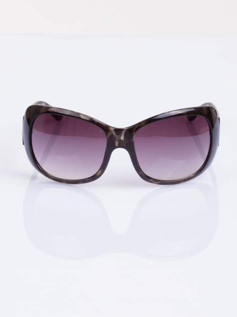 "Pantera damskie okulary ""muchy""                                  zdj.                                  2"