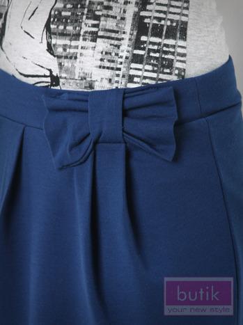 Spódnica                                  zdj.                                  3