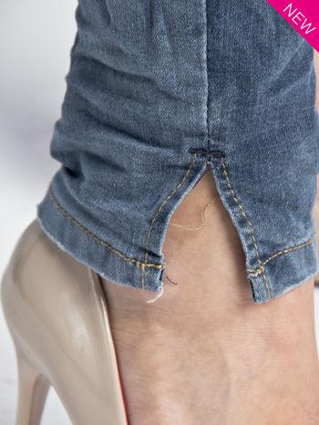 Spodnie                                  zdj.                                  9