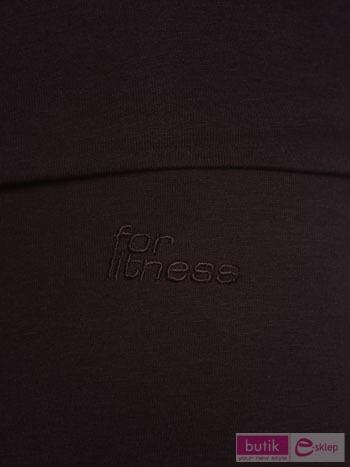 Spodnie Fitness                                   zdj.                                  5