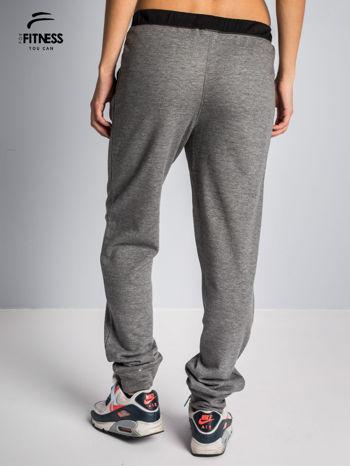 Spodnie For Fitness                                  zdj.                                  5