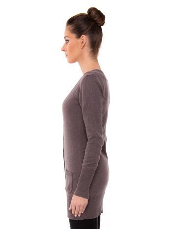 Sweter                                  zdj.                                  3