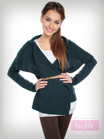 Sweter Kardigan                                  zdj.                                  1