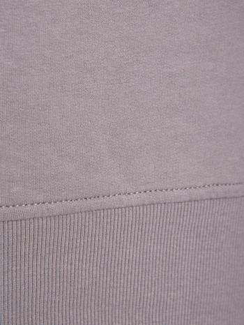 Szara bluza z numerem w stylu collage                                  zdj.                                  7