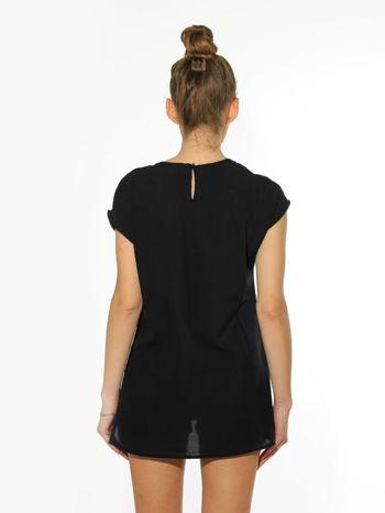 T-shirt                                  zdj.                                  3