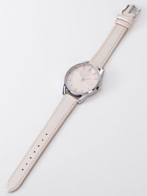 Zegarek damski                               zdj.                              4