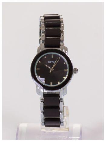 Zegarek damski - bardzo elegancki                                  zdj.                                  2