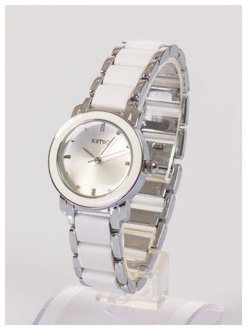Zegarek damski - bardzo elegancki                                  zdj.                                  3