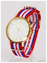 Nowoczesny i elegancki zegarek unisex. Doskonały na każdą okazję.                                  zdj.                                  2