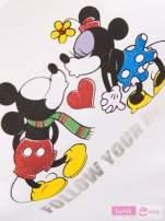 Bluzka Mickey Mouse