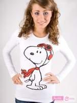 Bluzka Snoopy                                  zdj.                                  1