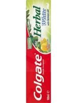Colgate Pasta do zębów Herbal White 100 ml                                  zdj.                                  1