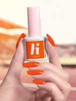 Hi Hybrid Lakier hybrydowy nr 110 Neon Orange 5 ml                                  zdj.                                  1