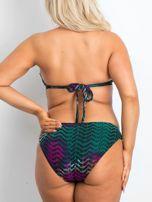 Kostium kąpielowy plus size Merciful                                  zdj.                                  2