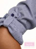 Koszula                                  zdj.                                  4