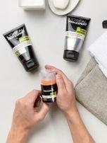 L'Oréal Men Expert Pure Power 15+ żel-peeling przeciw zaskórnikom 150 ml                                  zdj.                                  2