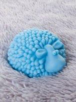 LaQ Mydełko Owca Shirley - niebieski                                  zdj.                                  1