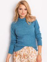 Morski sweter Milo                                  zdj.                                  1